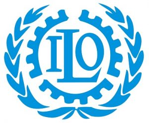 70 million youths risk unemployment this year – ILO