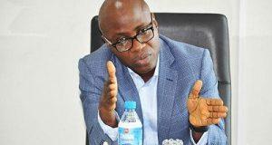 Nigeria squandered $201.2bn in 10 years – NEITI