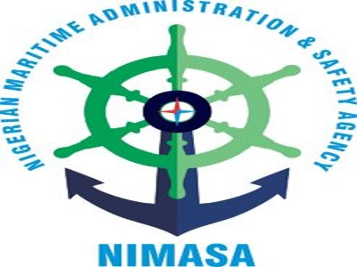 Managing The Brand 'NIMASA': It Needs Your Help! Somebody Help!