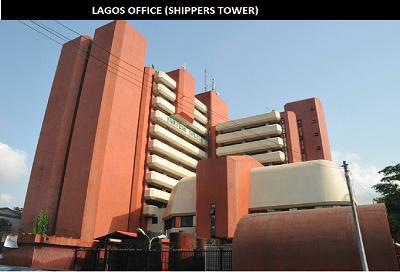NAHCO Lauds Shippers' Council As FAAN Stops N150,000 Truck Extortion