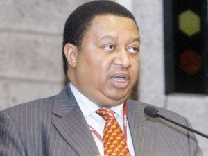 Too early for Nigeria to cut oil output –Barkindo