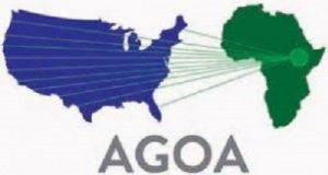 Benefits Of AGOA To Nigerian Exporters