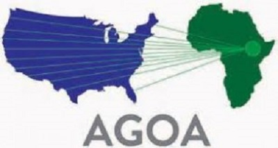 Benefits Of AGOA To Nigerian Exporters