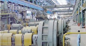 Reps probe Nigeria's deal with Russia on Ajaokuta