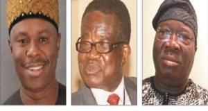 What AreNigeria's Chances At The IMO Council Election 2017 ?