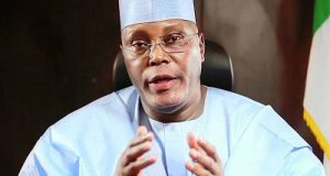 Overtures to Atiku, Saraki, others expose APC's existential dilemma