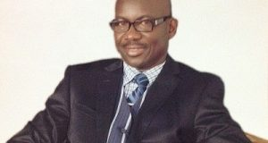 How To Fight Corruption In Nigeria Via PR -NIPR President, Oladele