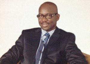How To Fight Corruption In Nigeria Via PR­ -NIPR President, Oladele