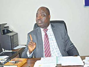 Energy theft: Discos plan to adopt whistle-blowing policy