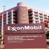Nigerian government to intervene in Exxon Mobil, oil workers' crisis