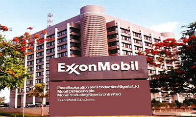Nigeria Still Attractive For Investment Despite PSC Terms – ExxonMobil