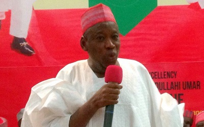 Permit: MTN gets N221m waiver from Kano