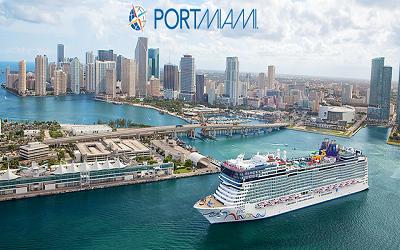 Miami Port Shows Nigeria How To Develop Seaports