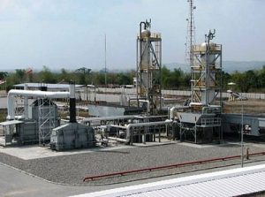 NCDMB to support establishment of two modular refineries