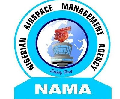 NAMA Set To Implement Harmonization Of Staff Salaries