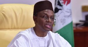 El-Rufai to present memo to northern govs on Almajiri