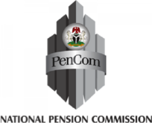 331,003 job losers withdraw N116.87bn from pension accounts