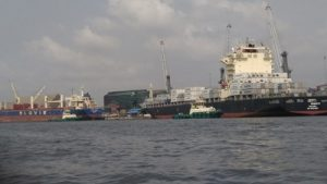Chamber of Shipping embarks on local content enforcement