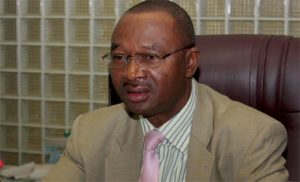 CAC agrees to pay workers N1bn salary differentials, pension