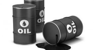 Oil Prices Appreciate Amidst Increased Global Demand, Nigeria Instability