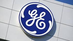 GE to assemble gas turbines in Nigeria next year