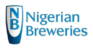 Nigerian Breweries To Raise N15bn Through Commercial Papers