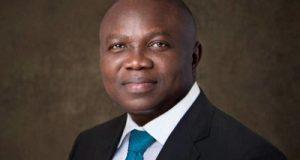 Lagos raises N85bn via bond for infrastructure