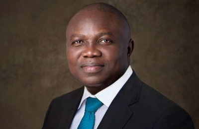 Lagos plans to become Africa's third largest economy