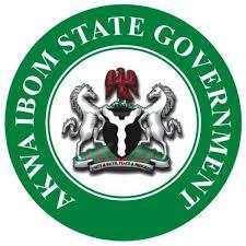 A'Ibom Govt Spends N3.3bn On Fertilizer