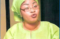 Freight Forwarding Needs A Touch Of Feminism –Bola Muse