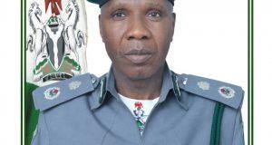 Customs seize N783m smuggled goods in three weeks