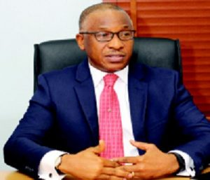Privatised enterprises'll be listed on stock Exchange –BPE