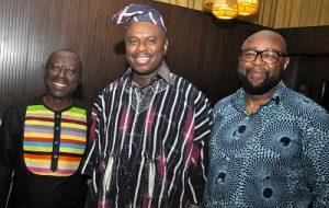 Nigeria, Ghana To Sign MoU On Maritime Development