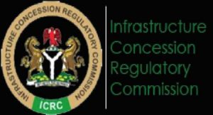 Port Concession Saves Nigeria $200m Annually- ICRC