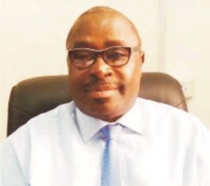 How Nigerian Exporters Can Mitigate Losses With Cargo Defence Fund