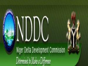 Bayelsa Seals NDDC's Office At Yenagoa Over N336m Tax Liability