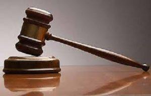 Court Orders Seizure Of Oando's Oil Rigs Over N4.7bn Debt