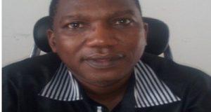 How To Start Export Business In Nigeria - Shehu Abdulkadir