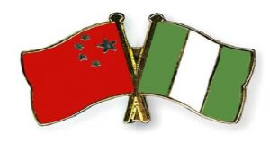 Nigeria's six months imports from China hit N2.2tn