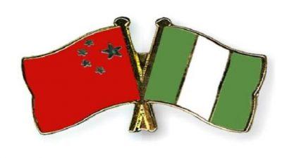 Nigeria resumes petrol import from China