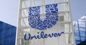 Unilever Educates Community Dwellers On Oral Hygiene