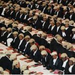 WHAT THE MARITIME LAWYERS SAY ABOUT THE JUDGMENT
