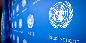 UN-FAO, AU canvass food security amid COVID-19 crisis