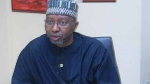 NAICOM submits insurance growth plan to minister
