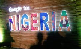 GoogleforNigeria: Google to launch affordable smartphone for Nigerians