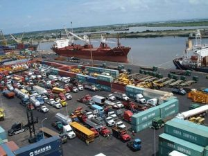 Port Concession And The Challenge Of Healthy Port Environment