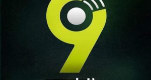 9mobile appoints Citi, Standard Bank to find new investors
