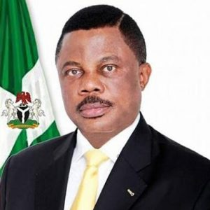 Obiano relaxes lockdown, asks churches to resume activities