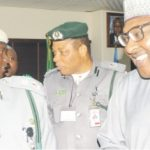 Shippers Council Partners Customs on Dry Ports