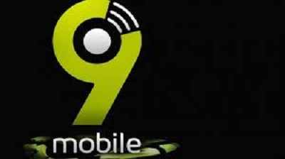 Barclays to find new investors for 9mobile